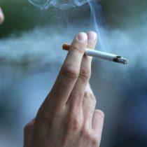 Tabaquismo: por qué el número de fumadores en el mundo ha llegado a un nuevo récord (y qué pasa en América Latina)