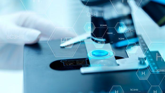 El rol de los centros de investigación para enfrentar los desafíos del futuro