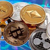 ¿Las criptomonedas son una alternativa de inversión en América Latina?