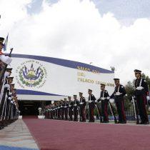 No es, por desgracia, una sorpresa: la democracia ha muerto en El Salvador