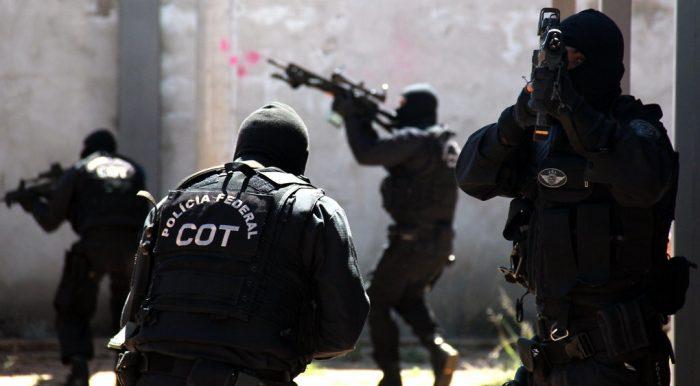 Brutalidad policial en Río de Janeiro: el genocidio de jóvenes negros, pobres y de favelas no se detiene en pandemia