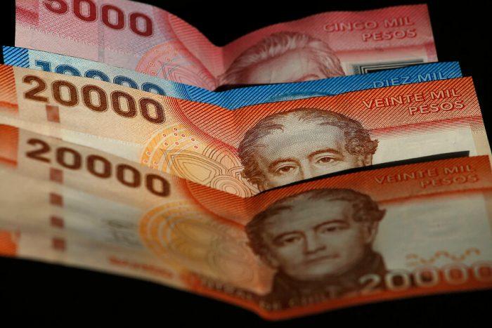 Tercer retiro: AFPs han pagado montos a más de 1,7 millones de personas