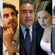 Cinco diputados fueron sancionados por incumplir instructivo de ética sobre participación en medios