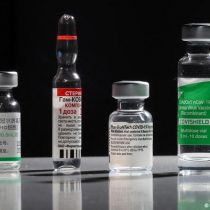 Vacunas contra Covid-19: ¿por qué algunos no se aplican la segunda dosis?