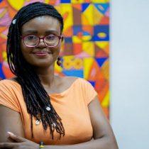 Tobore Ovuorie: la periodista nigeriana que se hizo pasar por trabajadora sexual para investigar a criminales