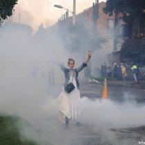 Colombia: denuncian a Gobierno ante CPI por crímenes de lesa humanidad