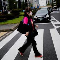Japón prolongará estado de emergencia por alza de contagios de COVID-19