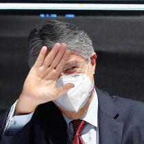 La hora de Lasso en Ecuador: entre la pugna de poderes y la gobernabilidad