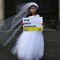 Los raptos de novias en Georgia, una lacra aún por erradicar