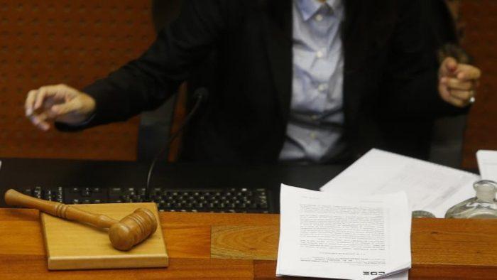 Accidente del CASA 212: inician alegatos y abogado repasa las negligencias del caso