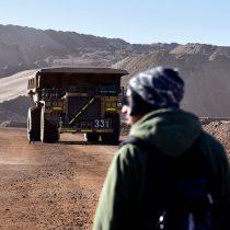 Medios peruanos afirman que sus mineras se beneficiarían con nuevo royalty en Chile
