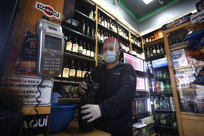 Ley seca para elecciones del 15 y 16 de mayo: revise el horario en que se prohibirá la venta y compra de bebidas alcohólicas