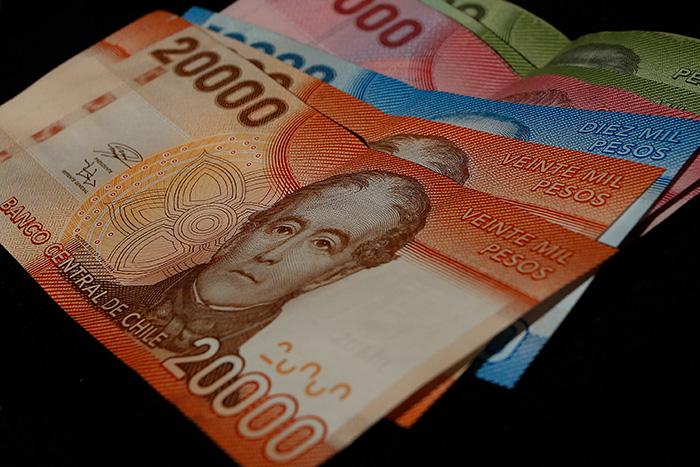 Tercer retiro del 10%: Asociación de AFP reporta 4,1 millones de solicitudes