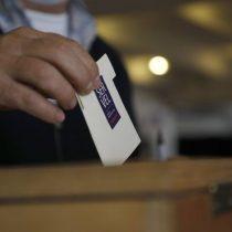 Visor de Elecciones: la plataforma que permite visualizar locales, transporte y papeletas para los comicios de este fin de semana