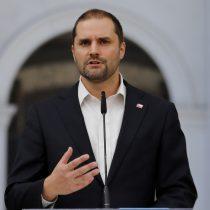 «Es despreciar a las personas más vulnerables»: Bellolio rechazó postergar agenda de mínimos comunes para después de las elecciones