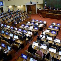 Cámara de Diputados aprueba en general proyecto que extiende postnatal de emergencia: retorna a Comisión de Mujeres
