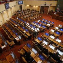 Cámara de Diputados aprueba en general proyecto que establece feriado irrenunciable en el comercio para elecciones de mayo
