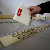 Estudio sobre financiamiento en campañas políticas revela candidaturas en las que invierten los grupos económicos del país