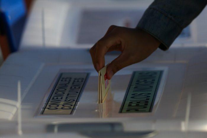 Prensa internacional por elecciones en Chile: destacan históricas constituyentes y cantidad de casos de COVID-19 en medio del proceso