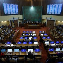 Cámara de Diputados aprueba comisión investigadora por eventual colusión de gas licuado