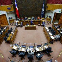 Senado declara admisibles proyectos de rebaja temporal del IVA y royalty minero: pasan a comisiones de Constitución y Minería