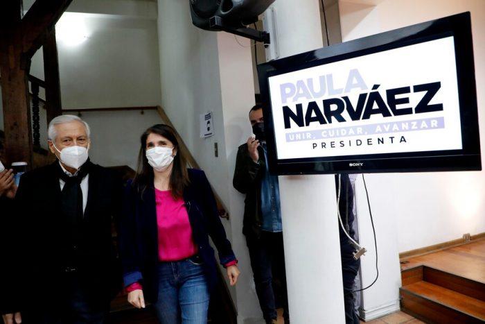 La catarsis de Unidad Constituyente: mientras Heraldo Muñoz la da por muerta, Narváez profundizó sus críticas al PC-FA acusándolos de liderazgos
