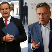 Cancilleres de Chile y Bolivia se reúnen este lunes para iniciar proceso de normalización de relaciones bilaterales