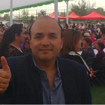 San Ramón: Tribunal decretó prisión preventiva contra exconcejal que intentó huir del país
