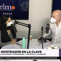 El Mostrador en La Clave: la urgencia de acuerdos que garanticen la gobernabilidad del país, los preparativos para las elecciones de este 15 y 16 de mayo, y las propuestas tras el cónclave de la oposición