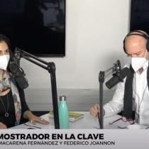 El Mostrador en La Clave: la posición de Boric frente a las primarias en la oposición, las claves electorales para los resultados de este domingo, y el potencial de Chile en la generación de hidrógeno verde
