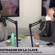 El Mostrador en La Clave: el carácter histórico de las próximas elecciones, las negociaciones de la agenda de mínimos comunes, y la disposición de la Sonami a cambios en materia de impuestos