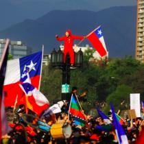 Fin a lo viejo, bienvenido lo nuevo: naipe político se baraja sobre las cenizas de Chile Vamos y la ex Concertación