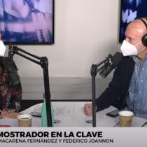 El Mostrador en La Clave: el escenario al interior de la UDI tras la proclamación de Joaquín Lavín, la reconfiguración del mapa político, y el impacto de las elecciones en el diseño presidencial de la centroizquierda