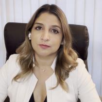 Miradas: El aumento de las denuncias por acoso sexual en ambientes laborales