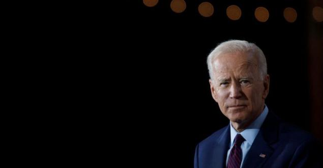 100 días de Biden en la Casa Blanca: la agenda de gobierno