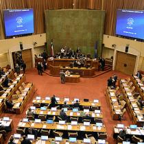 Por qué no al parlamentarismo: una cuestión de régimen y no de forma