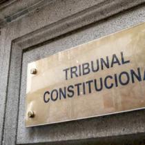 El tirón de orejas del Tribunal Constitucional a los abogados que representaron al Gobierno en su requerimiento contra el 10%