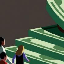 """Más allá de la """"emergencia"""": pensar una Renta Básica Universal como política permanente"""