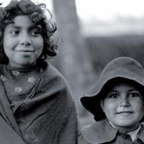 Un análisis histórico de la desigualdad en Chile