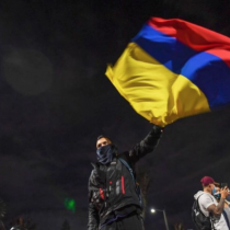América Latina: buscando protección social