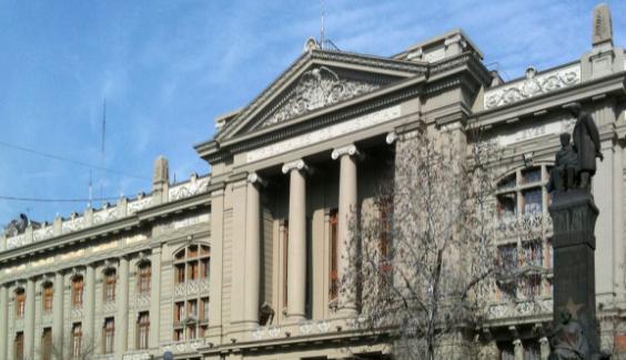 Jueces provisionales e independencia judicial