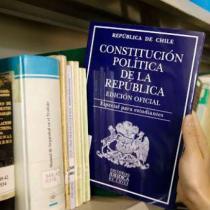 Semipresidencialismo y plurinacionalidad: estudio del Observatorio Nueva Constitución revela las coincidencias entre candidatos a la constituyente