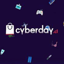 Cyberday 2021: organizaciones de consumidores piden