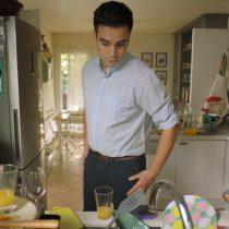"""""""Dedus Crespus"""": la extraña condición que le """"impide"""" a los hombres hacerse cargo de las tareas domésticas"""