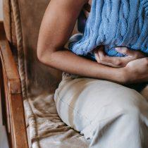 Colitis Ulcerosa: nuevos tratamientos permiten mejorar significativamente la vida de los pacientes