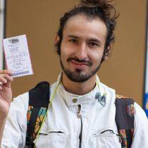 260 mil millones de pesos: el gran premio de la lotería que podría quedarse en Chile