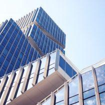 Oficinas: demanda en Santiago continúa ralentizada