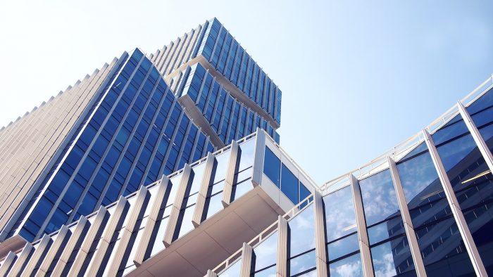 Mercado de oficinas renueva su ofertay mejora perspectivas post pandemia