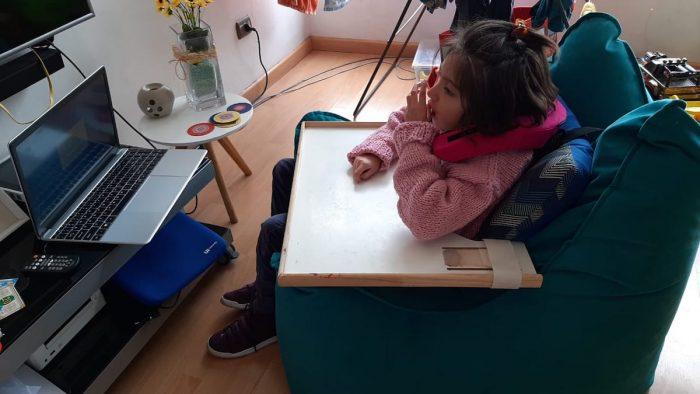LanzanConcurso Nacional de Educación parala inclusión de estudiantes con discapacidad 2021