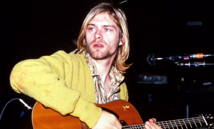 FBI desclasifica archivo sobre la muerte de Kurt Cobain y abordan teorías conspirativas relacionadas al deceso del cantante
